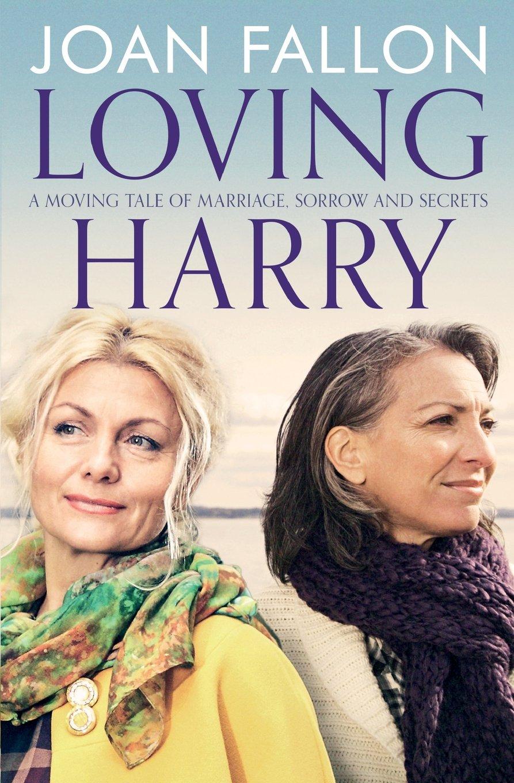 Read Online Loving Harry PDF