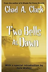 Two Bells At Dawn Kindle Edition