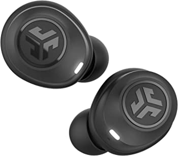 Jlab Audio Jbuds Air Cycling Headphones