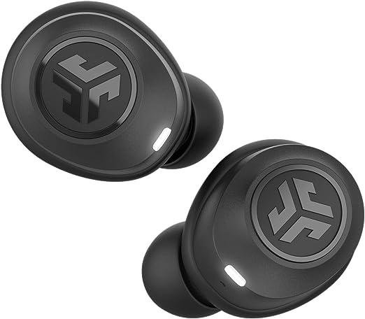 21-jlab-audio-jbuds-air-true-wireless-signature-bluetooth-earbuds