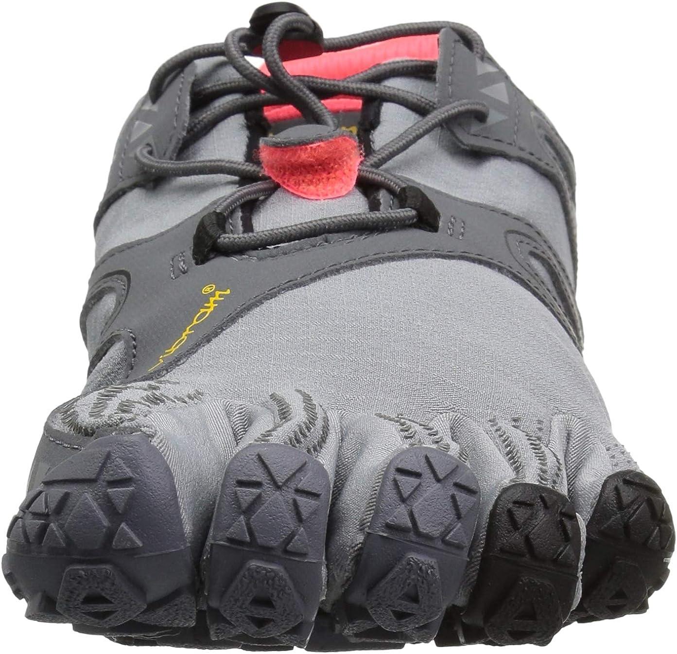 Vibram Five Fingers Damen V-Trail Traillaufschuhe