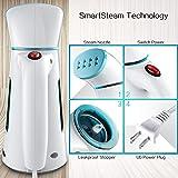 Steamer for Clothes Steamer, Handheld Garment