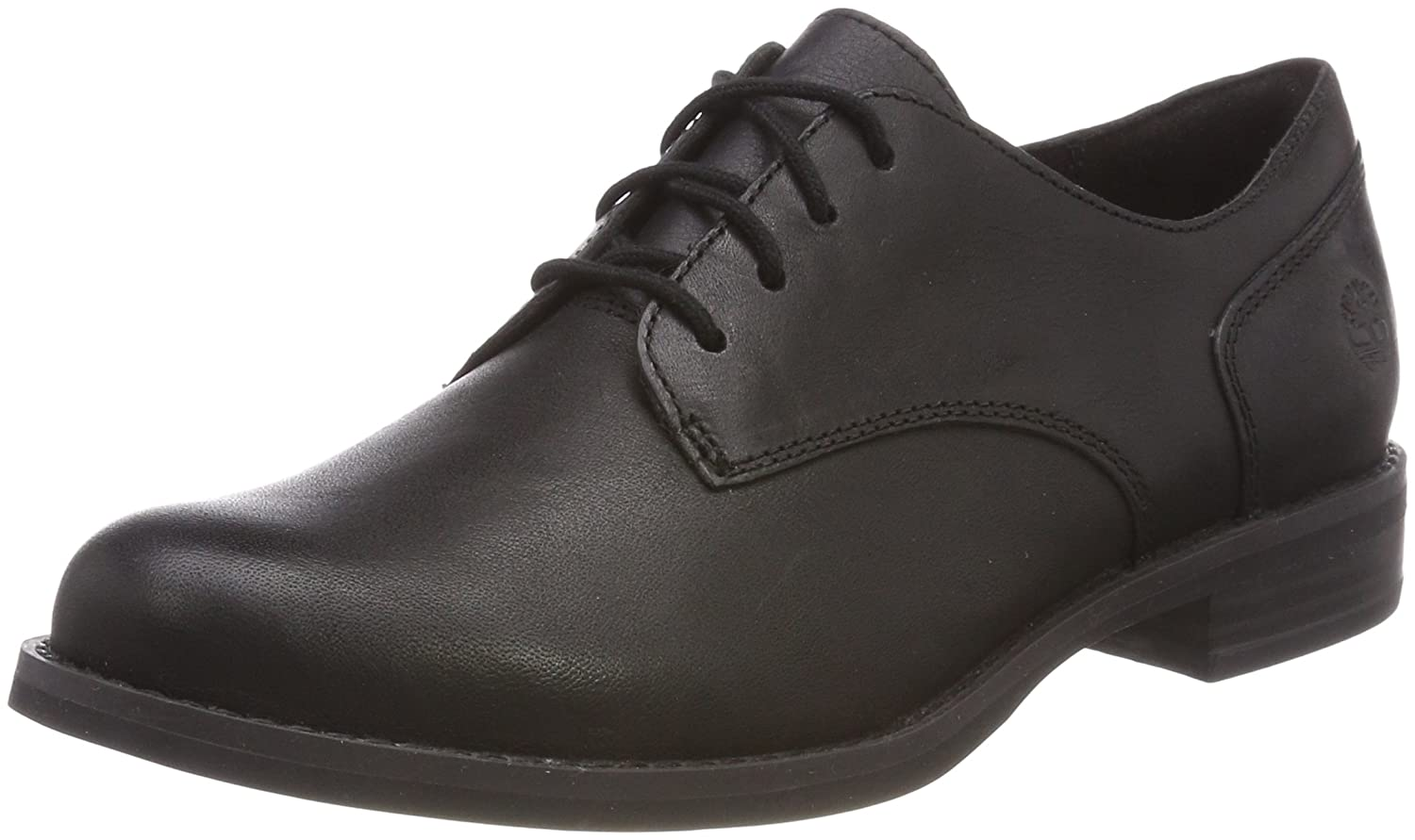 eff4e2afa20634 Timberland Women's Magby Oxfords: Amazon.co.uk: Shoes & Bags