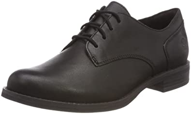 547d5d59 Timberland Women's Magby Oxfords: Amazon.co.uk: Shoes & Bags