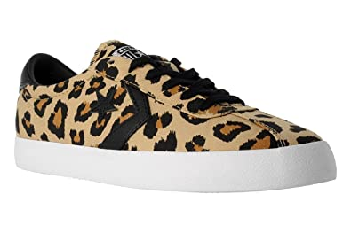 converse breakpoint animal print