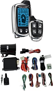 71hkeAjuc0L._AC_UL320_SR198320_ amazon com code alarm ca6554 car remote start security system  at gsmportal.co