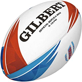 Gilbert Rugby Coupe du Monde de Rugby Sevens 2018Réplique Grays