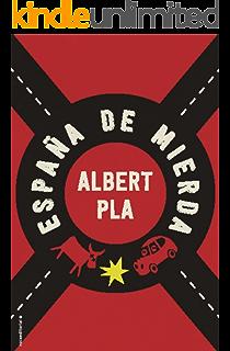 No Solo De Rumba Vive El Hombre de Albert Pla en Amazon Music - Amazon.es