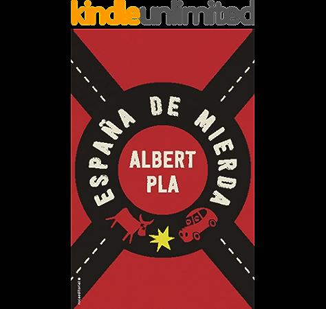 Espanya en guerra (NOVEL-LA) (Catalan Edition) eBook: Pla i Àlvarez, Albert, Sales i Sariola, Martí: Amazon.es: Tienda Kindle