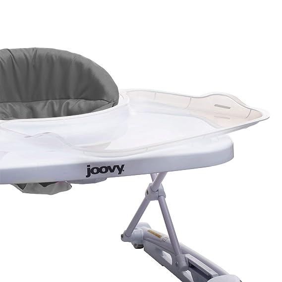 Joovy Spoon Walker, Charcoal,One Size