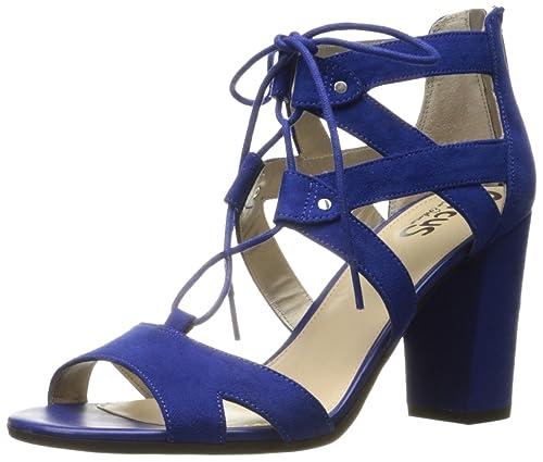 d3f6fe704712 Circus by Sam Edelman Womens Emilia Heeled Sandal  Amazon.ca  Shoes ...