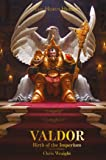 Valdor: Birth of the Imperium