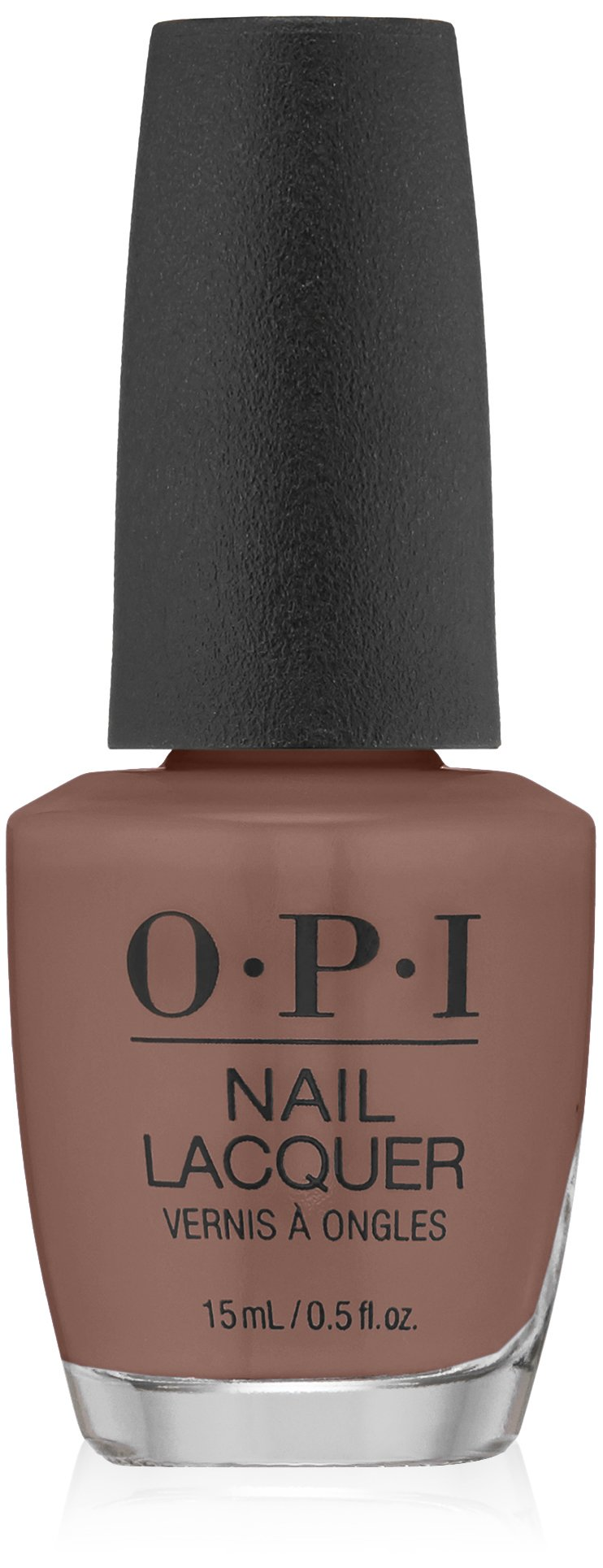 Amazon.com: OPI Nail Lacquer, CIA = Color is Awesome, 0.5 fl. oz ...