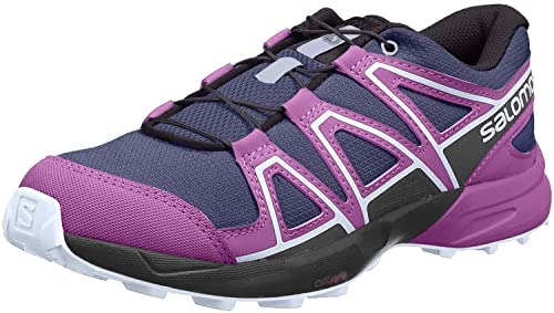 salomon speedcross 4 intersport junior