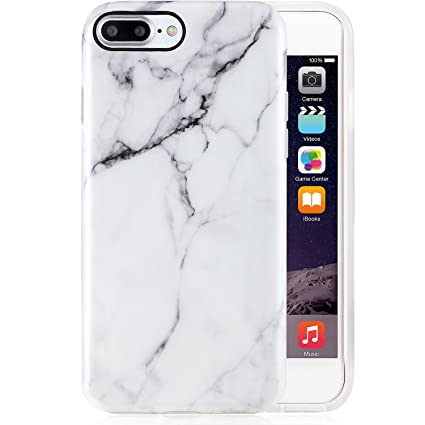 iphone 7 plus phone cases