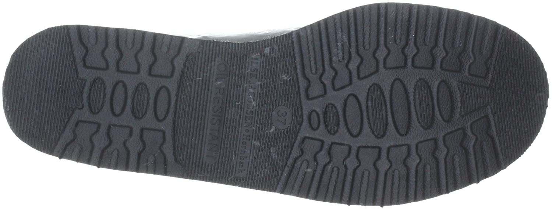 ILSE JACOBSEN Women's Rub 15 B006B0FT3Q Rain Boot B006B0FT3Q 15 37 EU/7 M US|Grey 708103