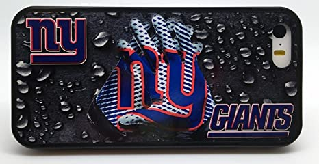 New York Giants Football Gloves Phone Case Cover - Select Model (Galaxy  Note 3) 66eb3232d