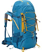 Mountainsmith Pursuit 50 Hiking Backpack