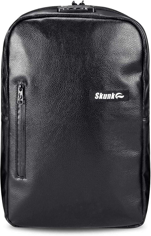 Skunk Elite Backpack