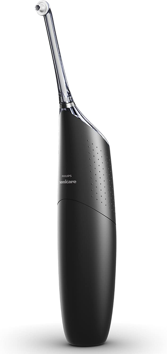 Philips Sonicare Diamond Clean HX8491/03 - Cepillo Electrico ...