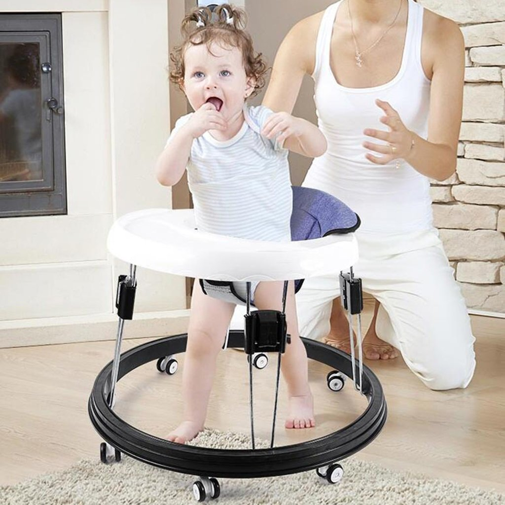 Bicicletas HAIZHEN Cochecito Bebés/Niños Bebé Andador 6/7-18 Meses ...