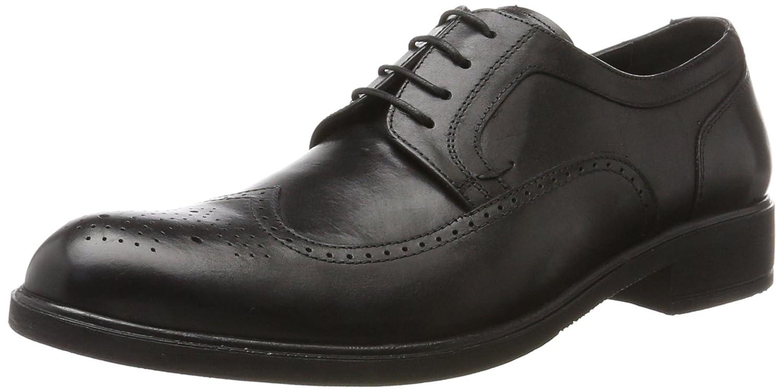 WYNDHAM 5604, Zapatos de Cordones Derby para Hombre