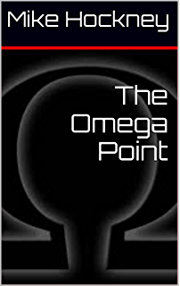 Hyperhumanity the god series book 11 kindle edition by mike the omega point the god series book 10 fandeluxe Gallery