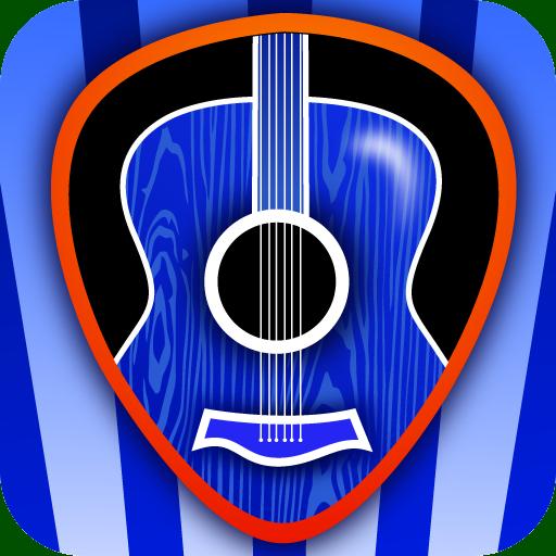 Letras y Acordes de Guitarra: Amazon.es: Appstore para Android