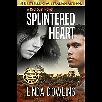 Splintered Heart: A Red Dust Novel