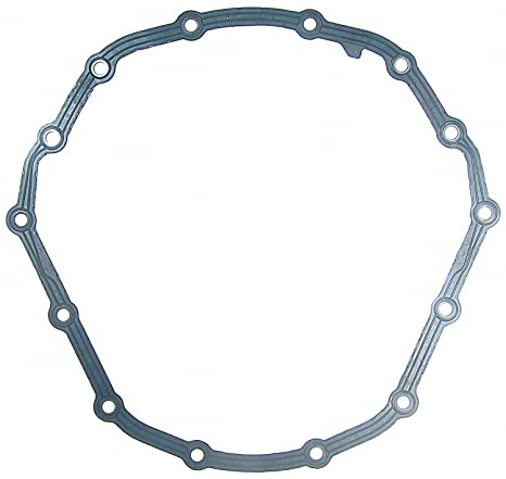 Fel-Pro RDS55473 Rear Differential Gasket