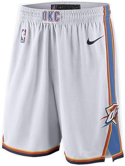 nike shorts nba