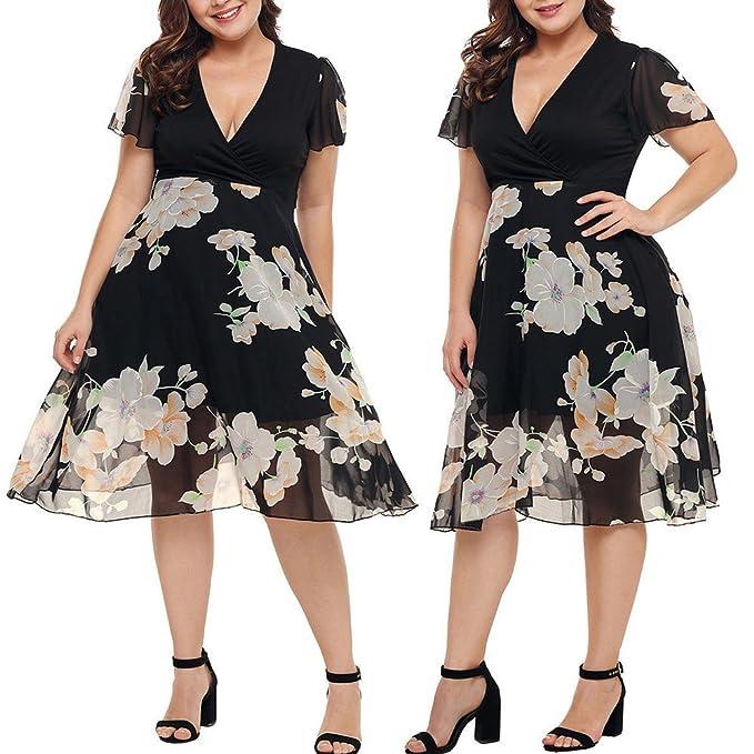 Ropa de mujer vestidos y faldas