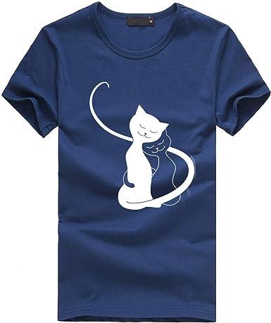 Trop mignon ~~~~~ filles Plain T-Shirt T-shirt à manches longues taille 10 ~ 12