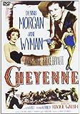 Cheyenne [DVD]