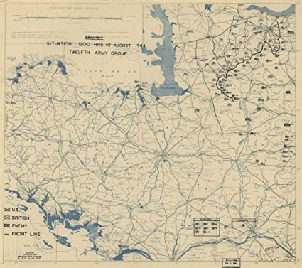 Amazon Com Vintage 1902 Map Of Sanborn Fire Insurance Map From