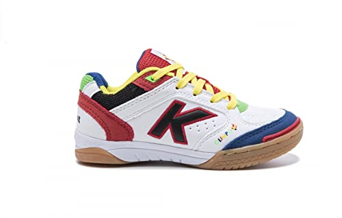 Mens Precision Lnfs 18 Low-Top Sneakers Kelme Z0eJvjKF