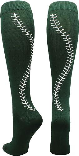 Fort Nite Llama Kneehigh Socks Softball or Soccer