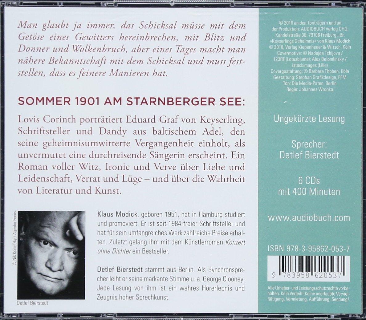 what necessary words..., Singles Ostseebad Prerow jetzt kostenlos kennenlernen And have