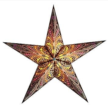 Amazon.com: artecnica starlightz- Reina Java café: Baby