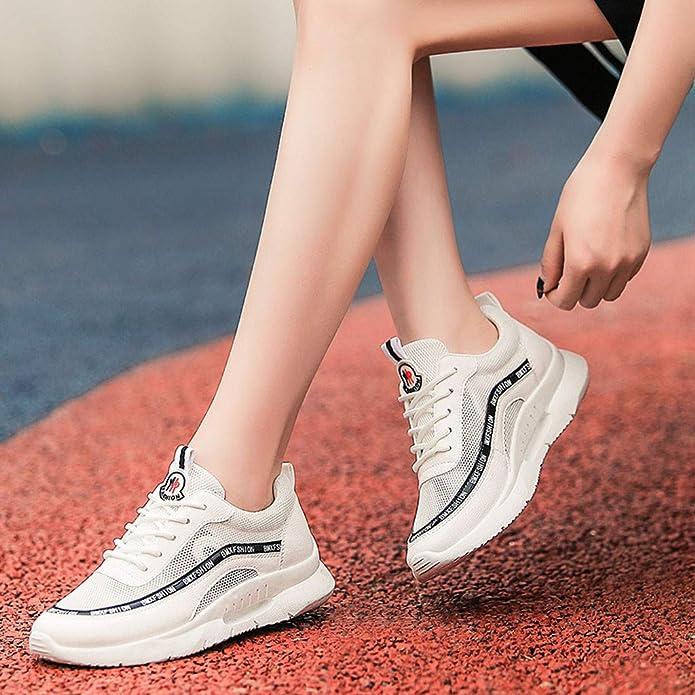 ❀LuccyOne❀_Damen Damen Schuhe Mit Absatz,OrthopäDische