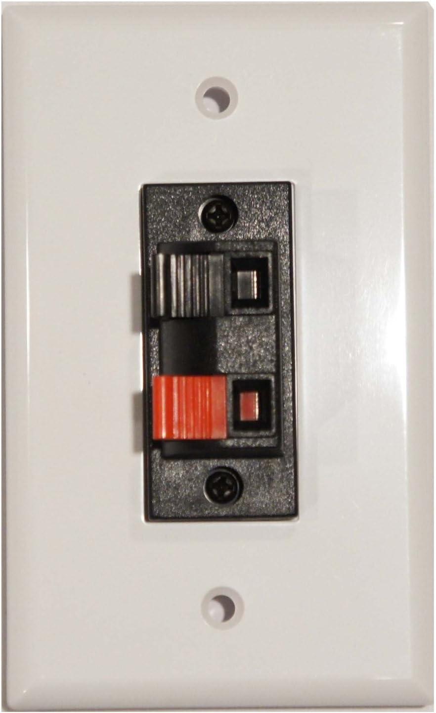 DEHA TV Remote Control for Samsung LA32A450C1VXSQ Television