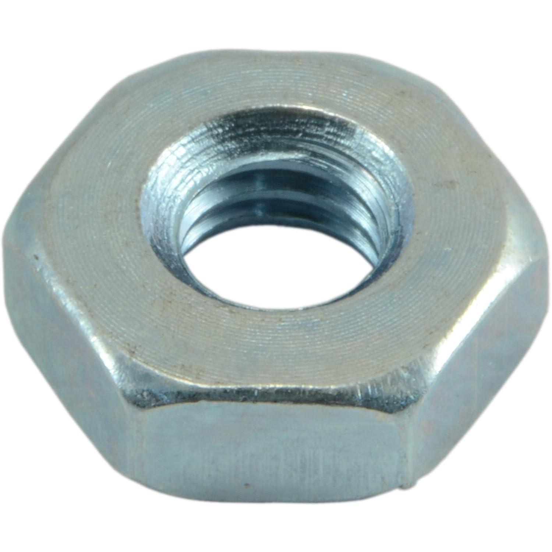 Piece-75 Hard-to-Find Fastener 014973283247 Hex Nut 8-32