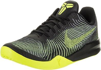 Nike Men's Kb Mentality II Basketball