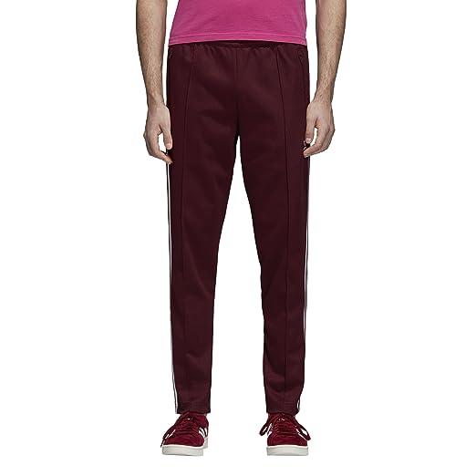 Adidas Originals Men's Franz Beckenbauer Trackpants by Adidas+Originals