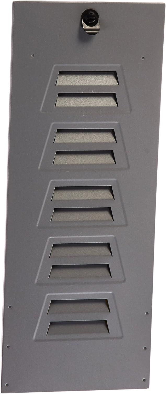 Zodiac R0470901 Puerta de componentes de Chamarra con pestillo de Repuesto Jandy Legacy 125 Calentador de Piscina y SPA: Amazon.es: Jardín