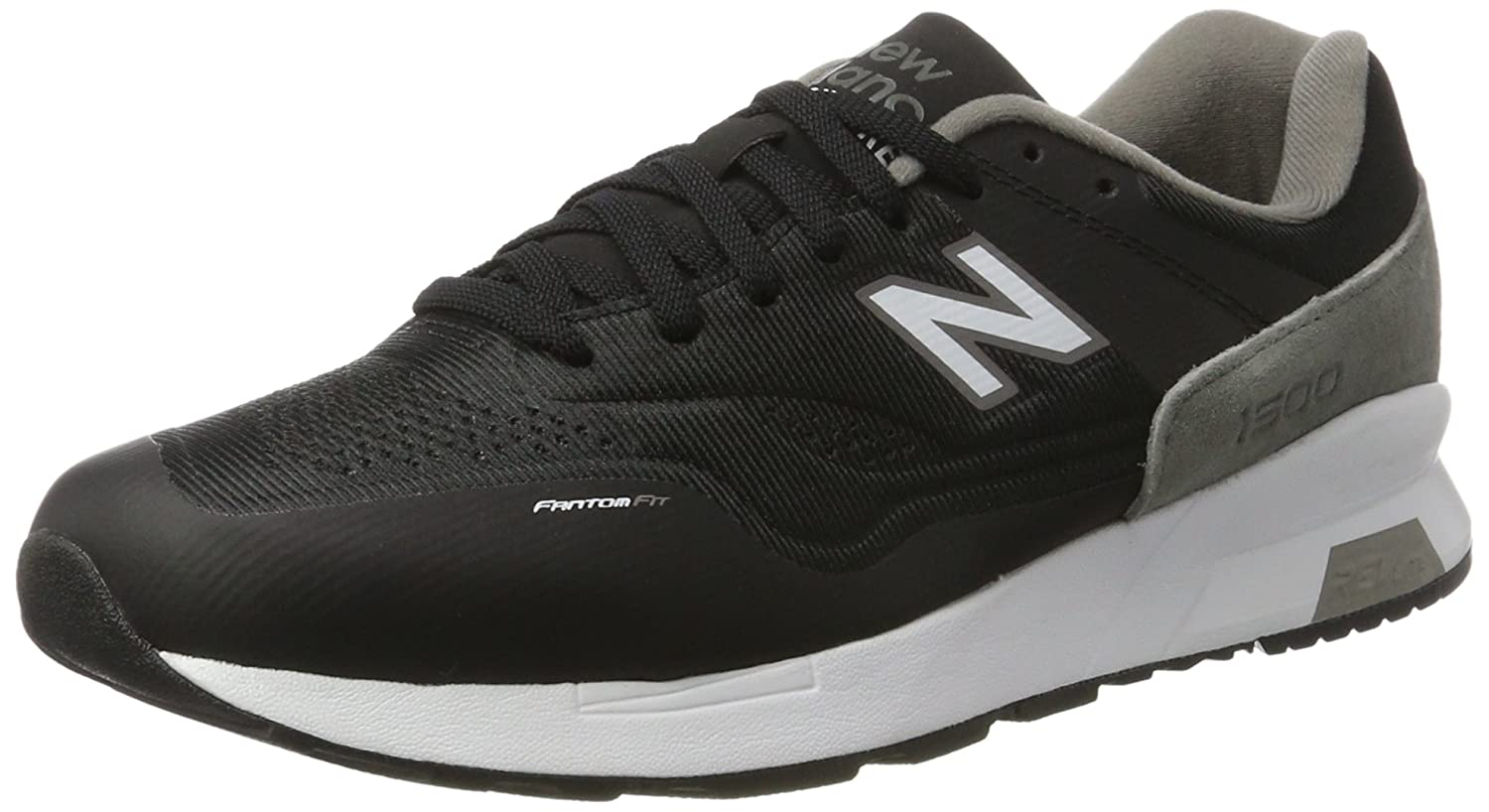 new balance fantom fit 1500
