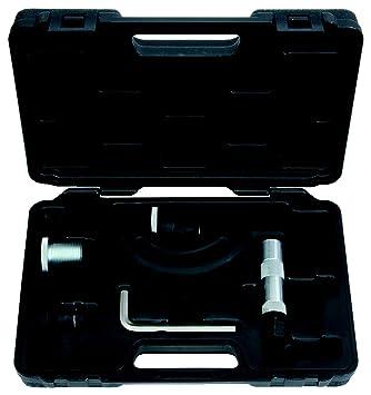 7-21mm  700.1150 Druckkraft max 5 t KS TOOLS Hydraulischer Mutternsprenger