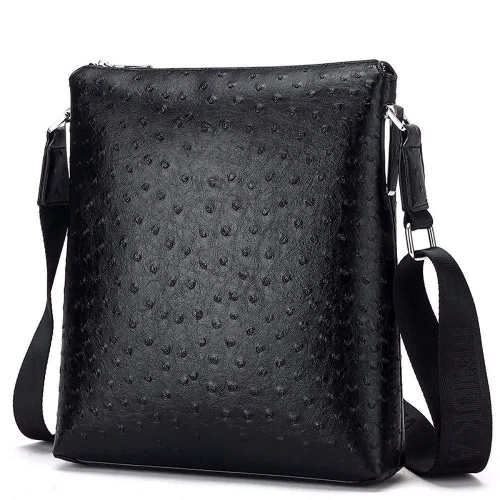 WBXZAL-Herrentaschen männer - business - tasche einheitlichen schulter geneigt tasche Grünikale rucksack. B07Q12JRKR Schultertaschen