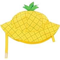 Zoocchini Sun Hat Duck