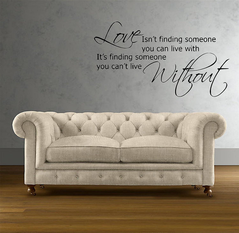 Amazon.com: Amor no es encontrar a alguien que usted puede ...